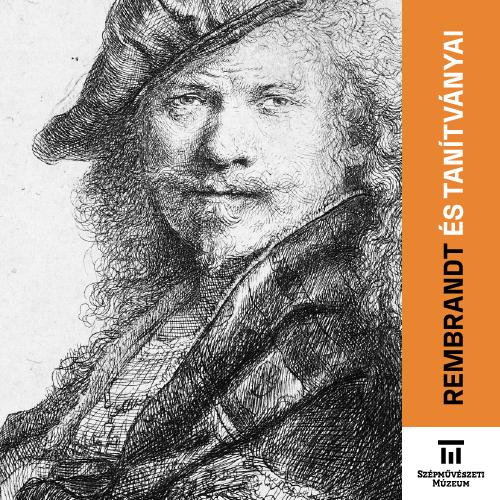 SZM_Rembrandt