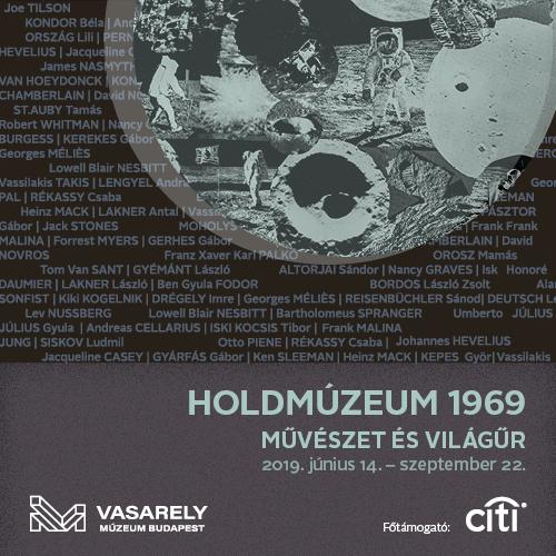 SZM_Hold