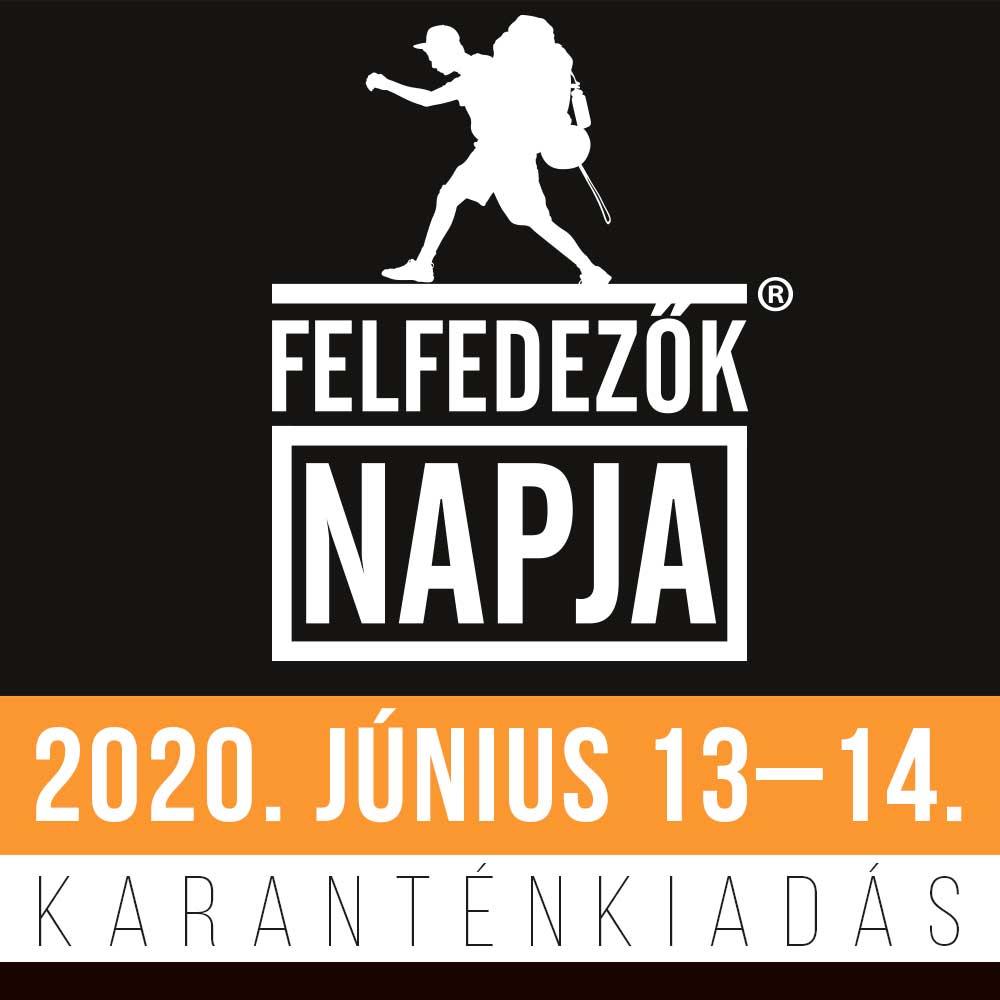 FN2020