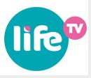 LifeTV