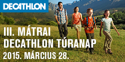 decathlon-20150317-28
