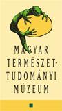 Magyar Természettudományi Múzeum 20120319