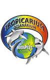 Tropicarium 20140818
